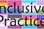 inclusive-practice-sm